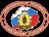 Территориальная избирательная комиссия Ряжского района